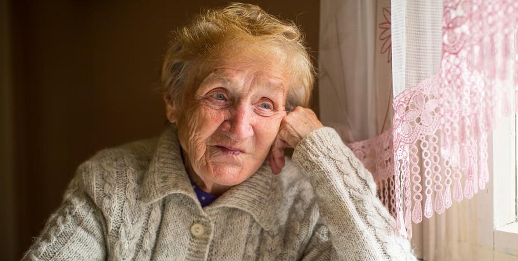 Как убедить близкого поехать в дом престарелых