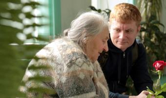 как избавиться от чувства вины после отправки в дом престарелых